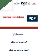 Capacitación TENEJAPA   2015.pptx