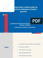 Bases-Curriculares-EPJA-versión-03-05-2017.pptx