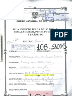 Caso Velasquez Alvarado