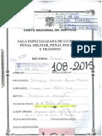Caso Velasquez Alvarado.pdf