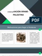 arabes_palestinos