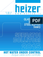 Heizer Ita-Eng 2015