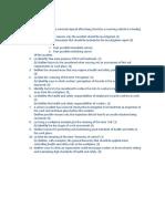 igc Question-Bank-pdf.pdf