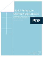Modul Praktikum Nutrition Biostatistik_6 okt 2015.pdf