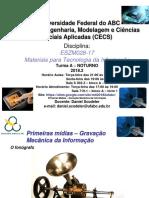 aula03.UFABC.MTI.2018.1206