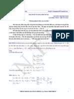 [VL2] Bài toán đếm xung.pdf