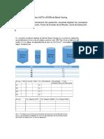 Ejercicios Propuesto S3 (2)