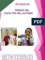 EDUCACIÓN INCLUSIVA.pptx