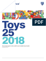 Toys 25 Report 2018 Website Version