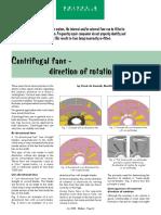 FANFAN.pdf