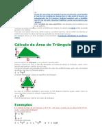 Geometria Plana Básica.pdf