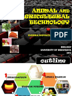 1-Animal and Agricultural Technology.pdf