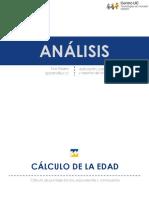 3.+Análisis+WAIS-IV
