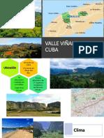 Valle Viñales (Cuba)