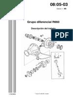 Diferen1.pdf