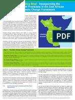 Final Regional Policy Brief No.3