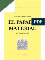 PapadoMaterial.pdf