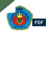 logo.docx