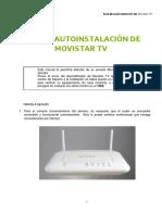 Instalacion-guiada-MovistarTV