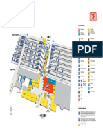 Karlsruhe Hbf LocationPdf Data