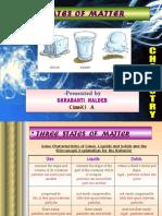 statesofmatter1-120203073314-phpapp02 (1)