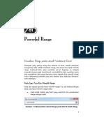 Powerful Formula Excel 2007 & 2010.pdf