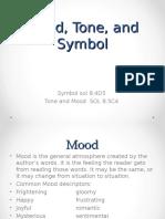 mood_tone_symbol_in_sol_format_ppt.ppt