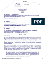 35. Alvarez v. PICOP