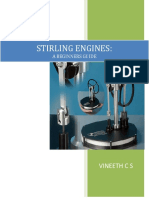 Stirling Engines-A Begineers Guide_rev_2