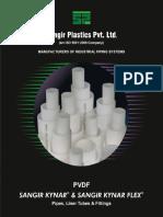 PVDF Catalogue v.01