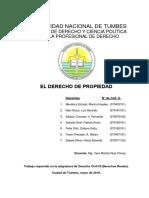 d. de Propiedad 2018-1 (4)