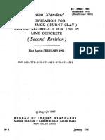 3068.pdf
