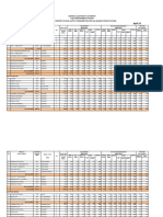 gas_fuel_consumption-04.pdf