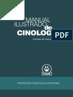 manual2016-160621134639