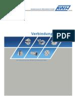 AWH Katalog Verbindungen Auflage1.1