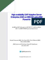 sap sybase ASE ibm.pdf