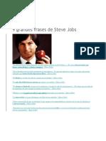 9 frases steven jobs.docx