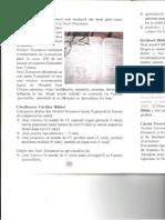 Biblia.2.pdf