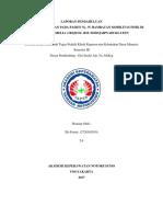 LAPORAN PENDAHULUAN askep 2.docx