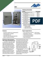 AS-12 _AirSep.pdf