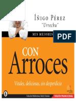 13490550-Mis-Mejores-Recetas-Con-Arroces.pdf