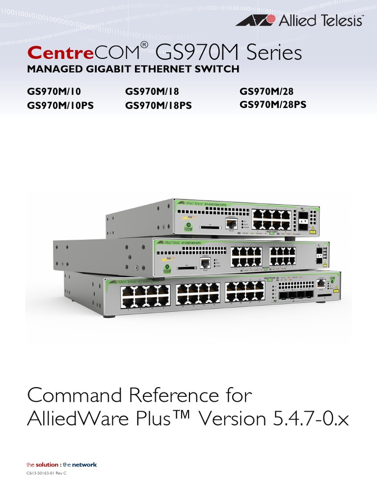 ALLIED TELESIS ATI AT-1700 ETHERNET NETWORK WINDOWS 8 DRIVER DOWNLOAD