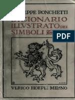 dizionarioillust00roncuoft.pdf