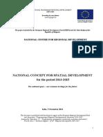 NKPR_28012013_Last_en
