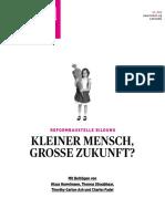 liberal-Magazin 02.2018