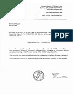 Digital marketing.pdf