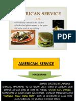 ( 2)AMERICAN SERVICE..pptx