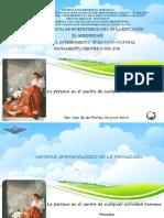 III CONFERENCIA BIOEPISTEMOLOGIA.pptx