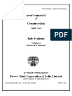 43086375-Switch-Yard-Erection-2.pdf