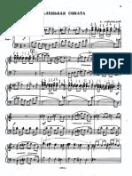 2_malenjkih_sonati.pdf